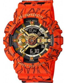 Часы Casio GA-110JDB-1A4ER