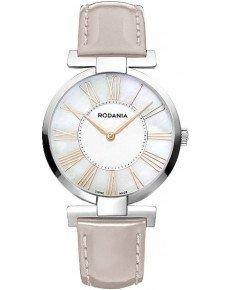 Женские часы RODANIA 25077.23