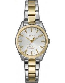 Женские часы TIMEX Tx2p81900