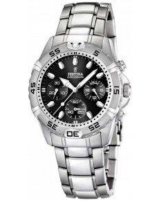 Мужские часы FESTINA F16635/4