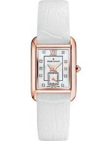 Женские часы CLAUDE BERNARD 23097 37R NAPR