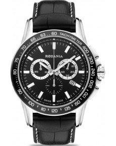 Мужские часы  RODANIA 25008.26