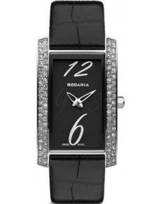 Женские часы RODANIA 25025.26
