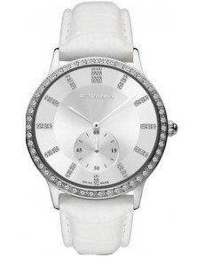 Женские часы  RODANIA 25029.20