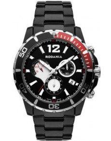 Мужские часы  RODANIA 25030.46