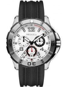Мужские часы  RODANIA 25031.20