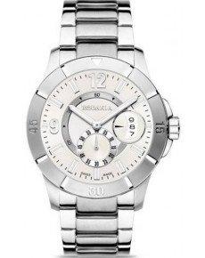 Мужские часы  RODANIA 25032.48