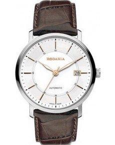 Мужские часы  RODANIA 25037.23