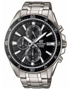 Мужские часы Casio EFR-546D-1AVUEF