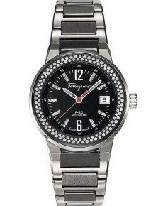 Женские часы SALVATORE FERRAGAMO Fr54mba9109 s789