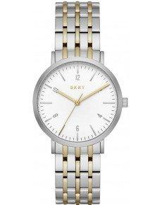 Женские часы DKNY NY2505
