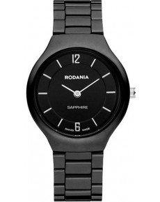 Женские часы RODANIA 25121.46