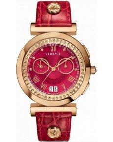 Женские часы VERSACE Vra904 0013