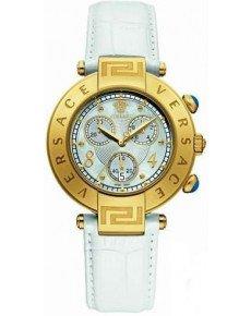 Женские часы VERSACE Vr68c70d498 s001