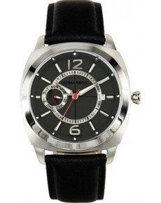Мужские часы ROMANSON TL3220FMWH GR