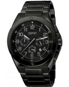 Мужские часы Esprit ES101981007