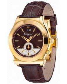 Женские часы SALVATORE FERRAGAMO Fr62ldt5095 s497