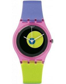 Мужские часы SWATCH GP143