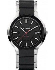Мужские часы RODANIA 25059.47