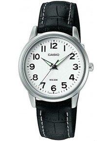 Женские часы CASIO LTP-1303L-7BVEF