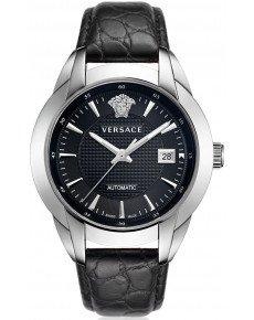 Мужские часы VERSACE Vr25a399d008 s009