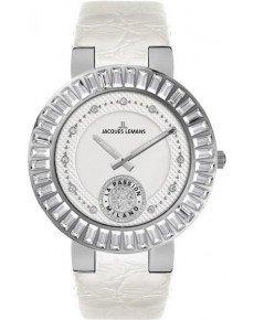 Женские часы JACQUES LEMANS 1-1683B