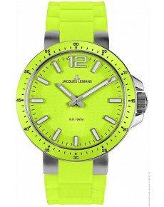 Наручные часы JACQUES LEMANS 1-1709F