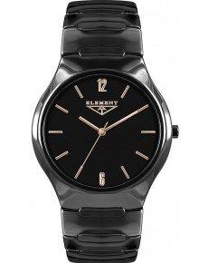 Мужские часы 33 ELEMENT 331427C