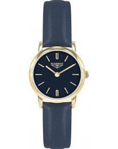Женские часы 33 ELEMENT 331516