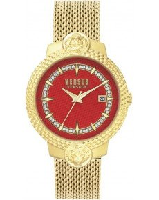 Женские часы VERSUS VERSACE Vsplk2119