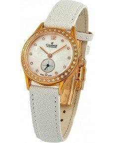 Женские часы CHARMEX CH5880