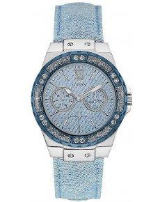Женские часы GUESS W0775L1
