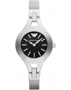 Женские часы ARMANI AR7328