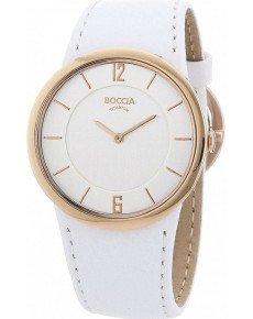Часы BOCCIA 3161-02