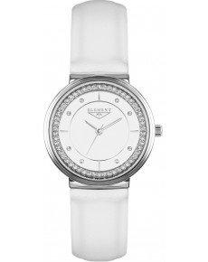 Женские часы 33 ELEMENT 331412