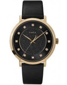 TIMEX CELESTIAL OPULENCE Tx2u41200