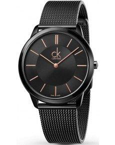 Мужские часы CALVIN KLEIN CK K3M21421