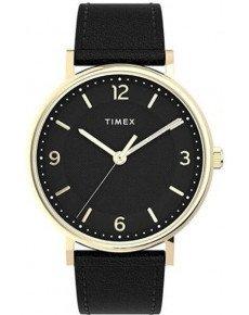 TIMEX SOUTHVIEW Tx2u67600
