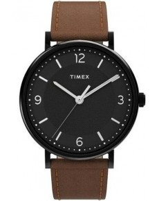 TIMEX SOUTHVIEW Tx2u67400