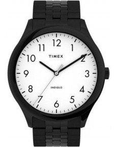 TIMEX EASY READER Tx2u39800