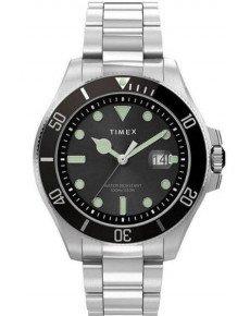 TIMEX HARBORSIDE COAST Tx2u41800