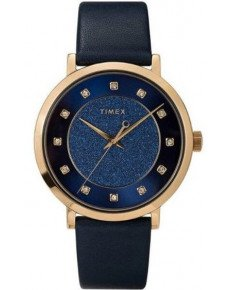 TIMEX CELESTIAL OPULENCE Tx2u41100