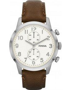 Мужские часы FOSSIL FS4872