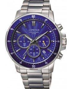 Мужские часы J.SPRINGS BFC002