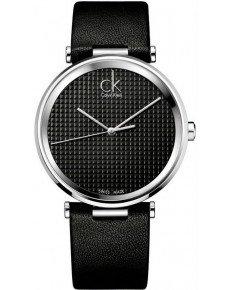 Женские часы CALVIN KLEIN СK K1S21102