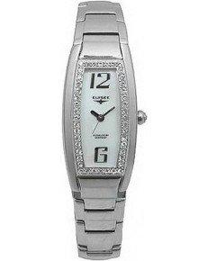 Женские часы ELYSEE 28286