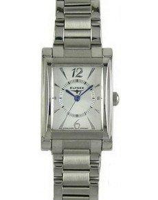 Женские часы ELYSEE 28366-S