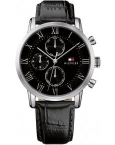 Часы TOMMY HILFIGER 1791401