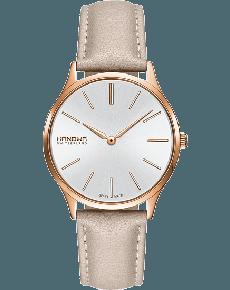 Часы HANOWA 16-6075.09.001.14