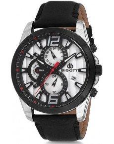 Часы BIGOTTI BGT0227-1